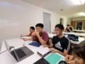 2021 Summer Youth Retreat (08/20/2021-08/22/2021)