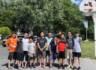 Youth Retreat 주일학교 여름 수련회 (2019년 6월 20-23일)
